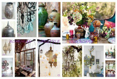 orientalische lampen sorgen f r eine ganz besondere atmosph re. Black Bedroom Furniture Sets. Home Design Ideas