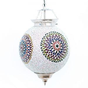 oriental-plaza-mosaik-haengelampe-mumbai-multicolour-beads