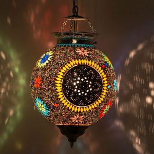 oriental-plaza-orientalische-hangelampe-mumbai-multicolour-maroc