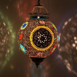 oriental-plaza-orientalische-haengelampe-mumbai-multicolour-maroc