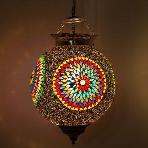 oriental-plaza-orientalische-haengelampe-mumbai-multicolour-beads
