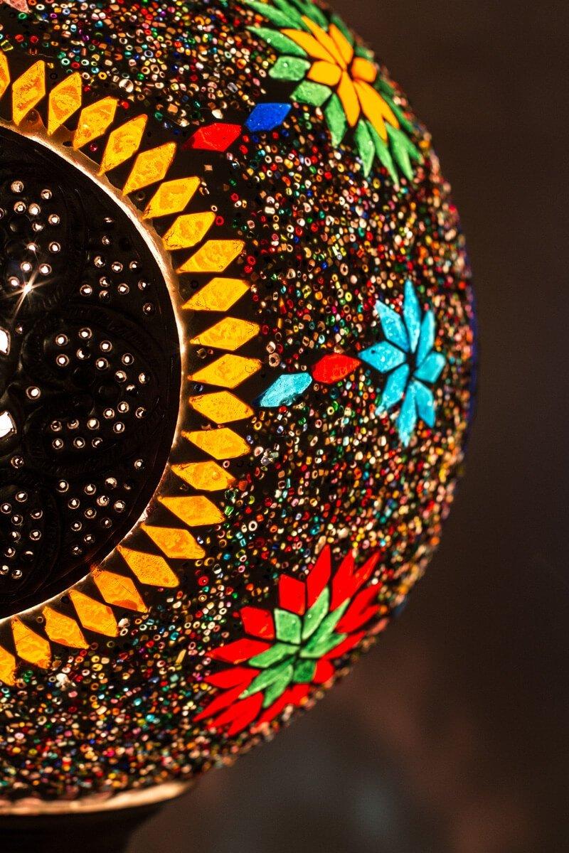 oriental-plaza-orientalische-haengelampe-multicolour-maroc