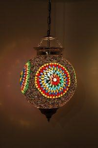 orientalische lampen g nstig online kaufen bei oriental plaza. Black Bedroom Furniture Sets. Home Design Ideas